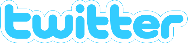 Twitter 101, An Overview of the Basics of Twitter (Great for Newbies)