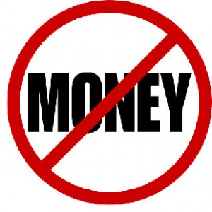 Is ANYONE Making Money in Social Media? I Say NO!!!