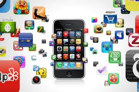 Top 12 iPhone Apps That'll Increase Your Productivity