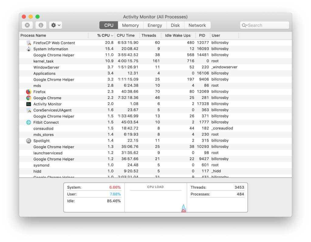 How to Speed up Mac? — 27 Steps to Improve Your Mac